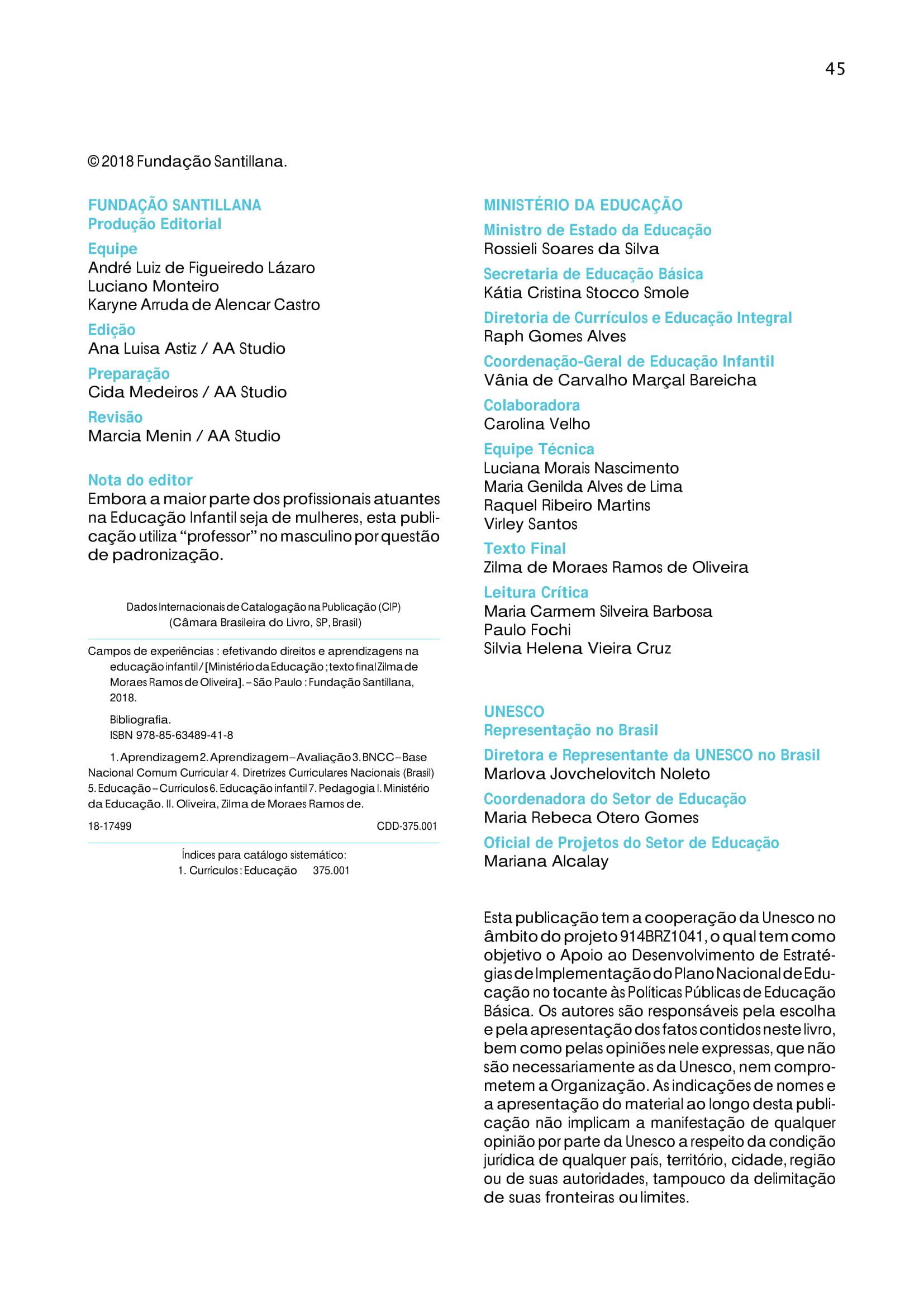 planejamento-educação-infantil-bncc-geral-75
