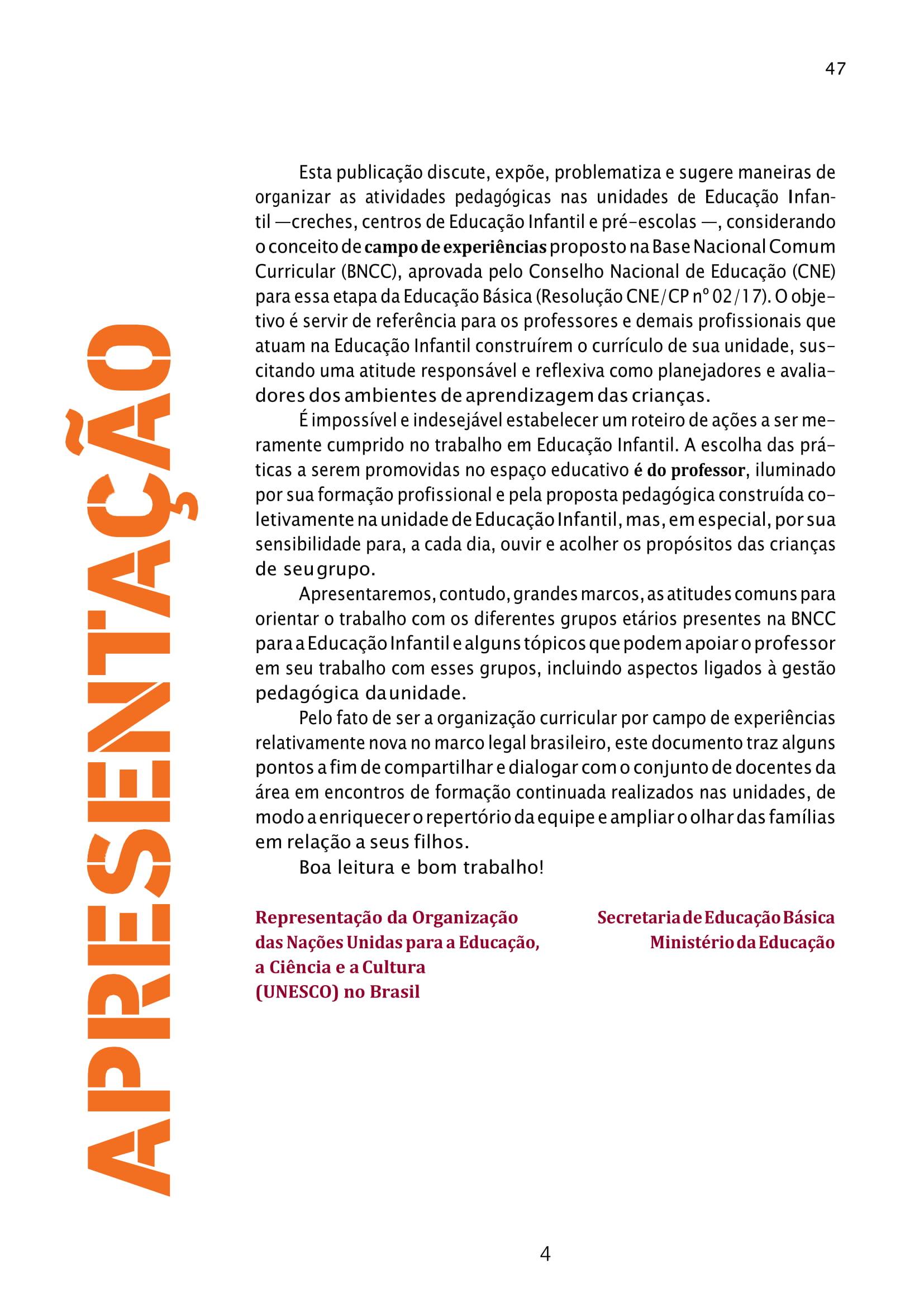 planejamento-educação-infantil-bncc-geral-77