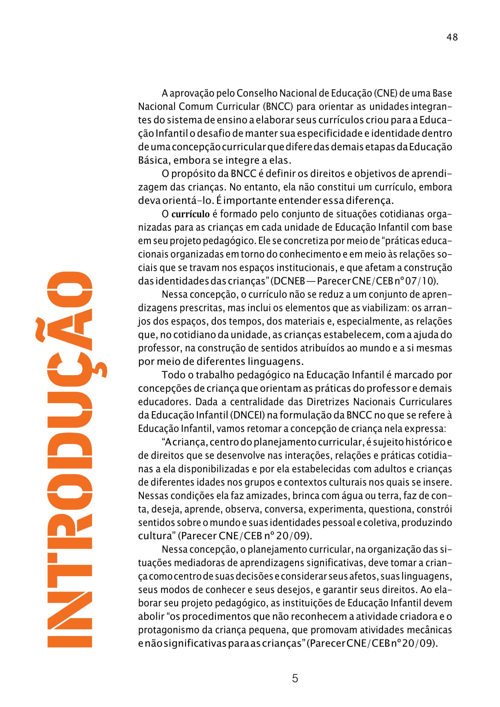 planejamento-educação-infantil-bncc-geral-78