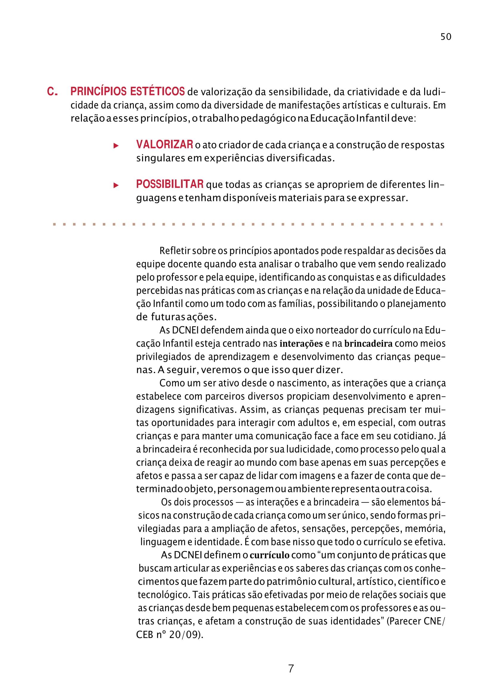 planejamento-educação-infantil-bncc-geral-80