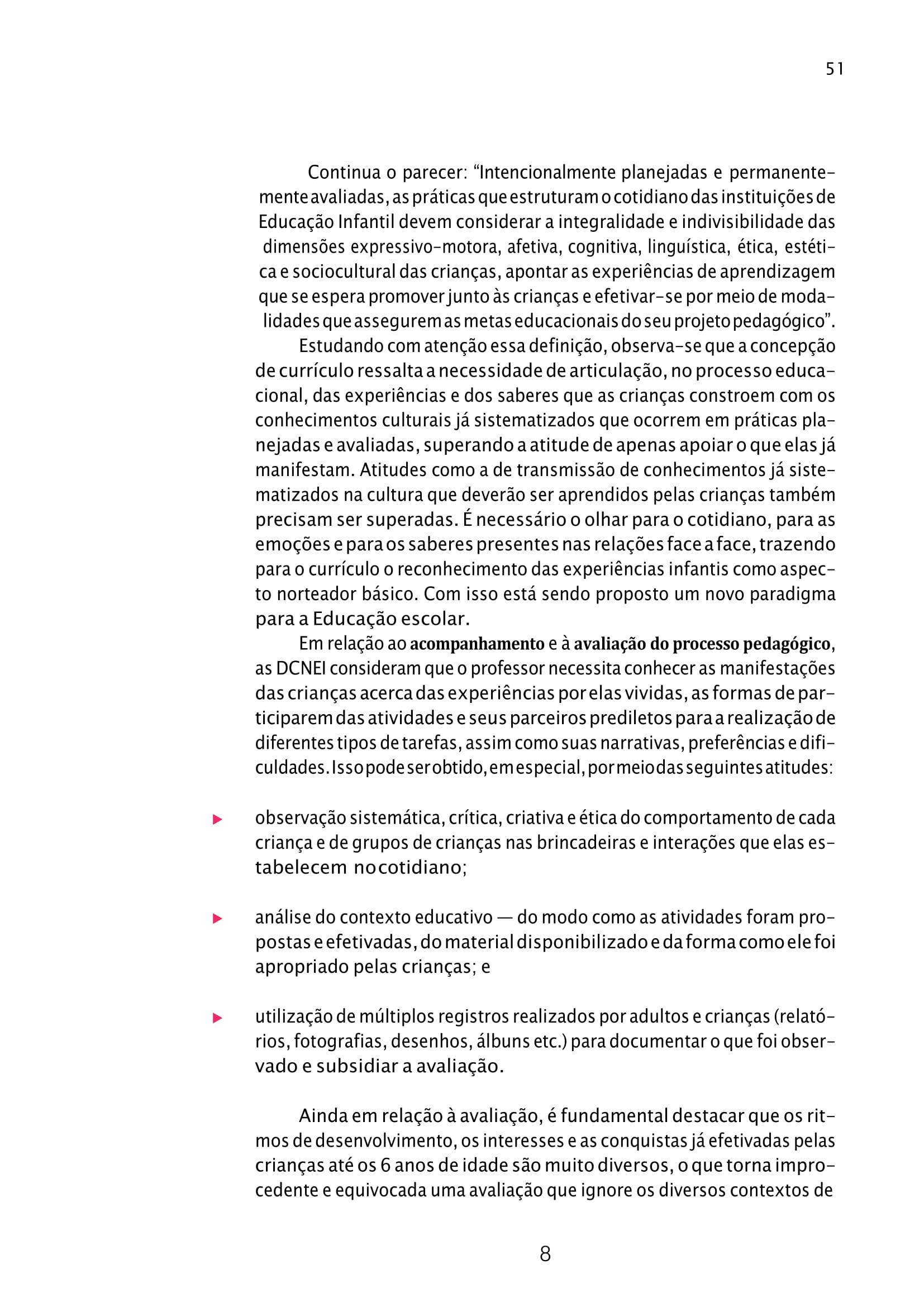 planejamento-educação-infantil-bncc-geral-81