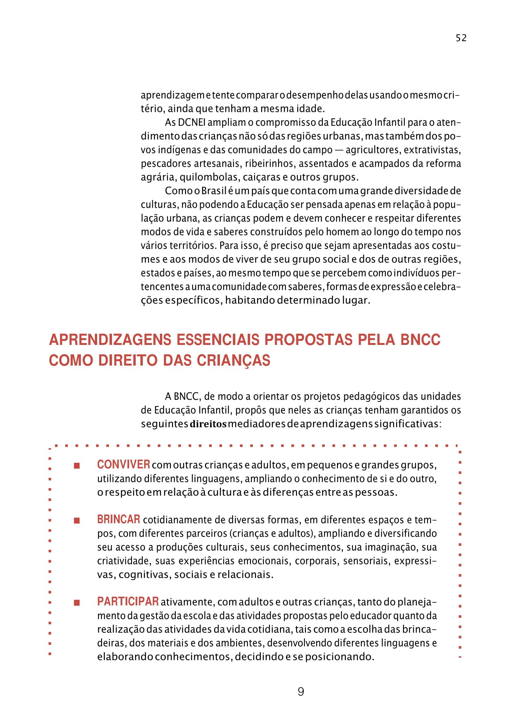 planejamento-educação-infantil-bncc-geral-82