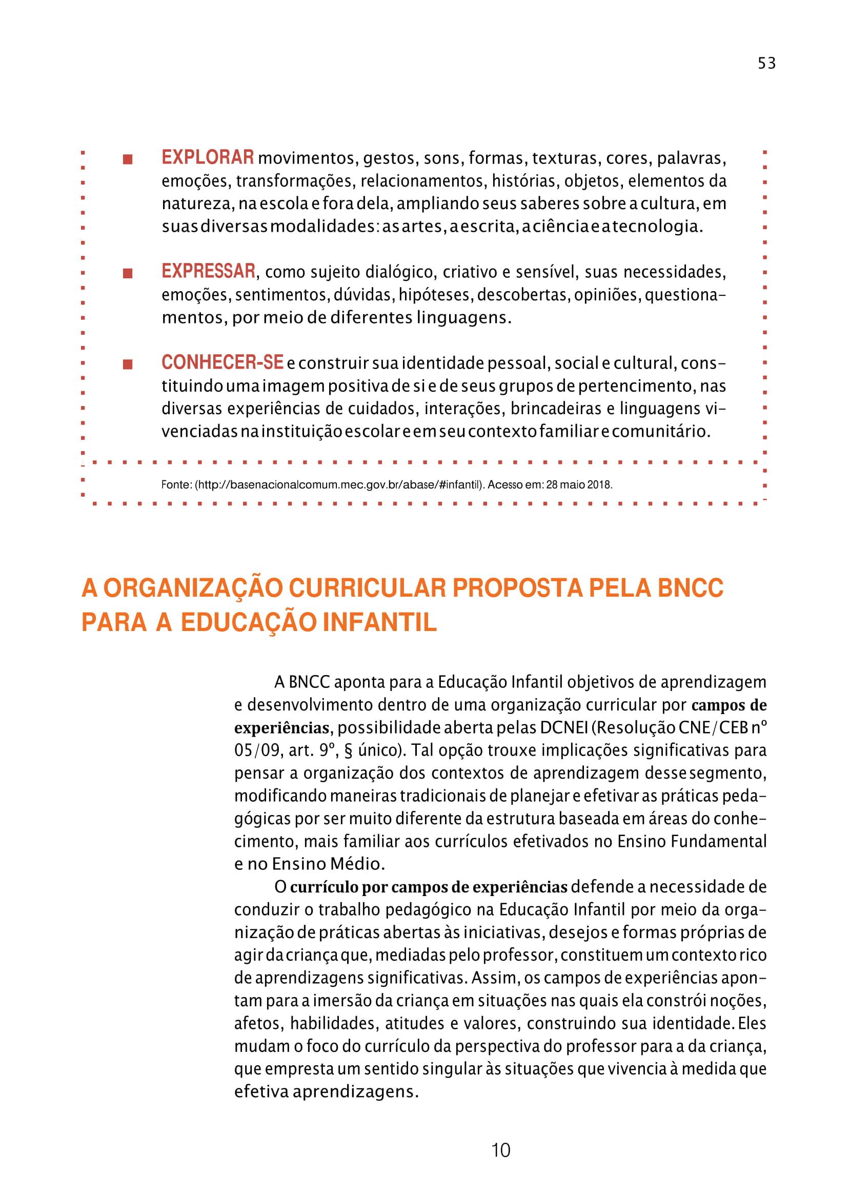 planejamento-educação-infantil-bncc-geral-83