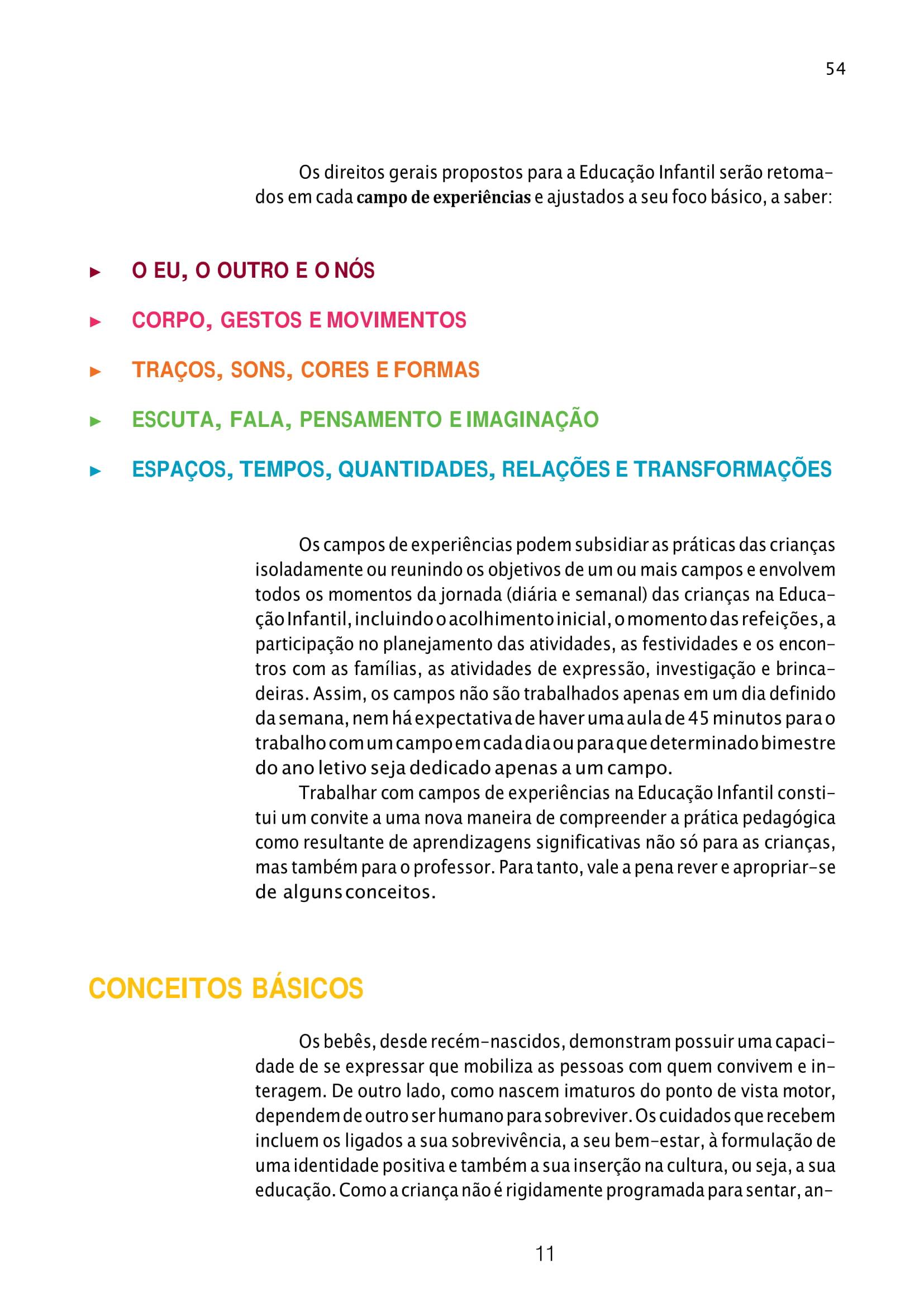 planejamento-educação-infantil-bncc-geral-84