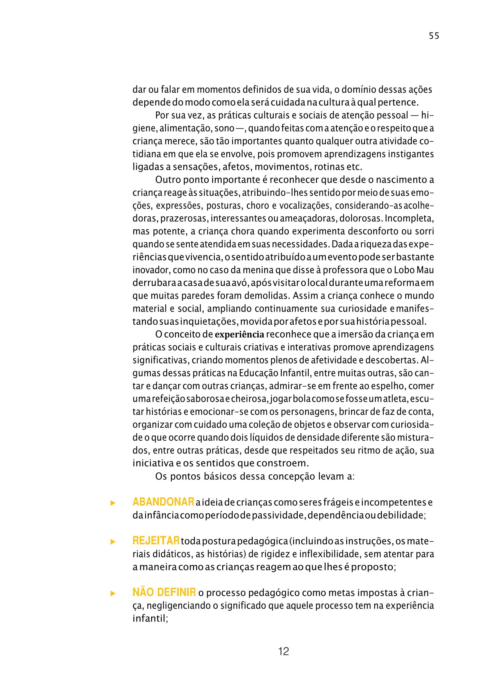 planejamento-educação-infantil-bncc-geral-85