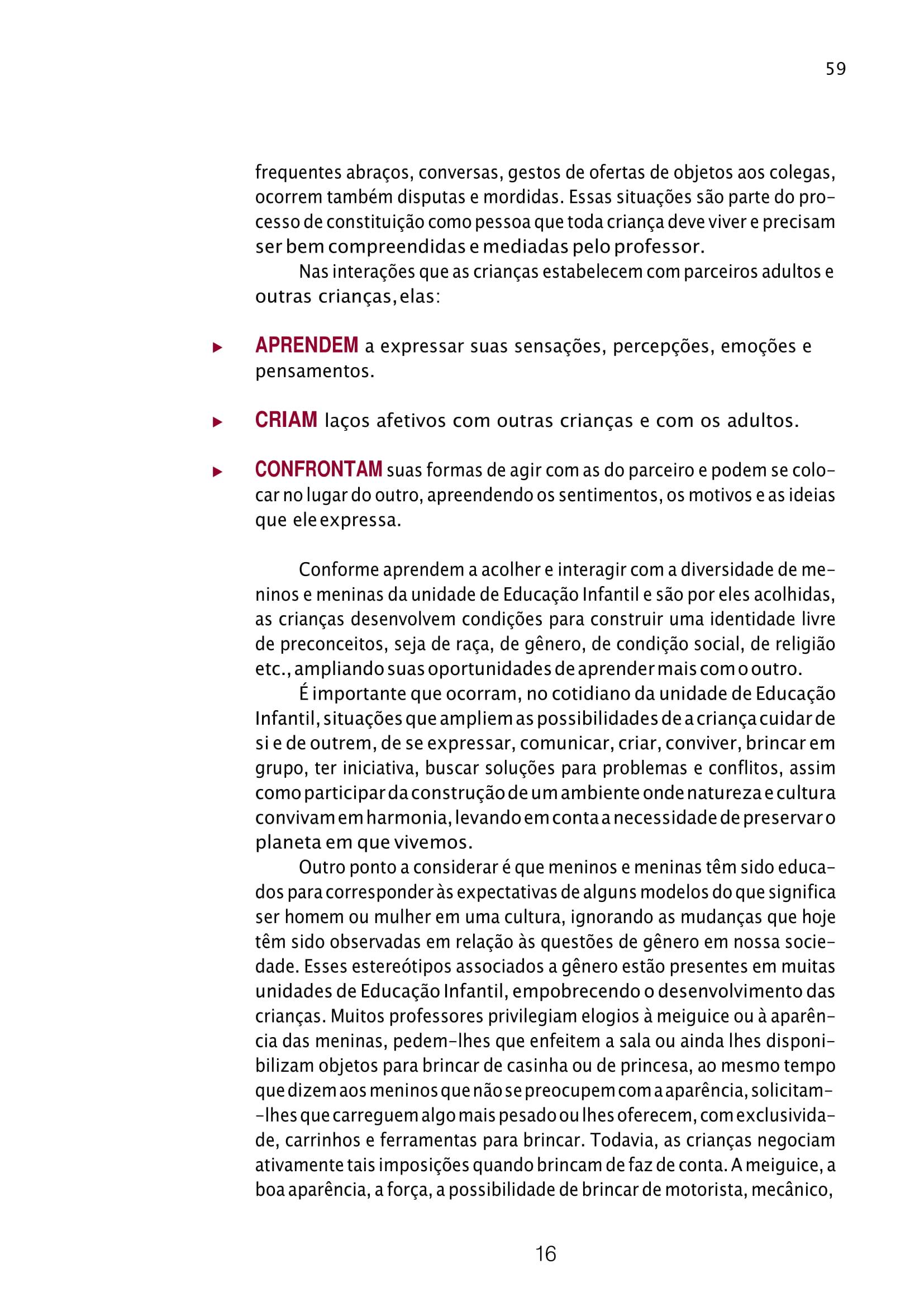 planejamento-educação-infantil-bncc-geral-89