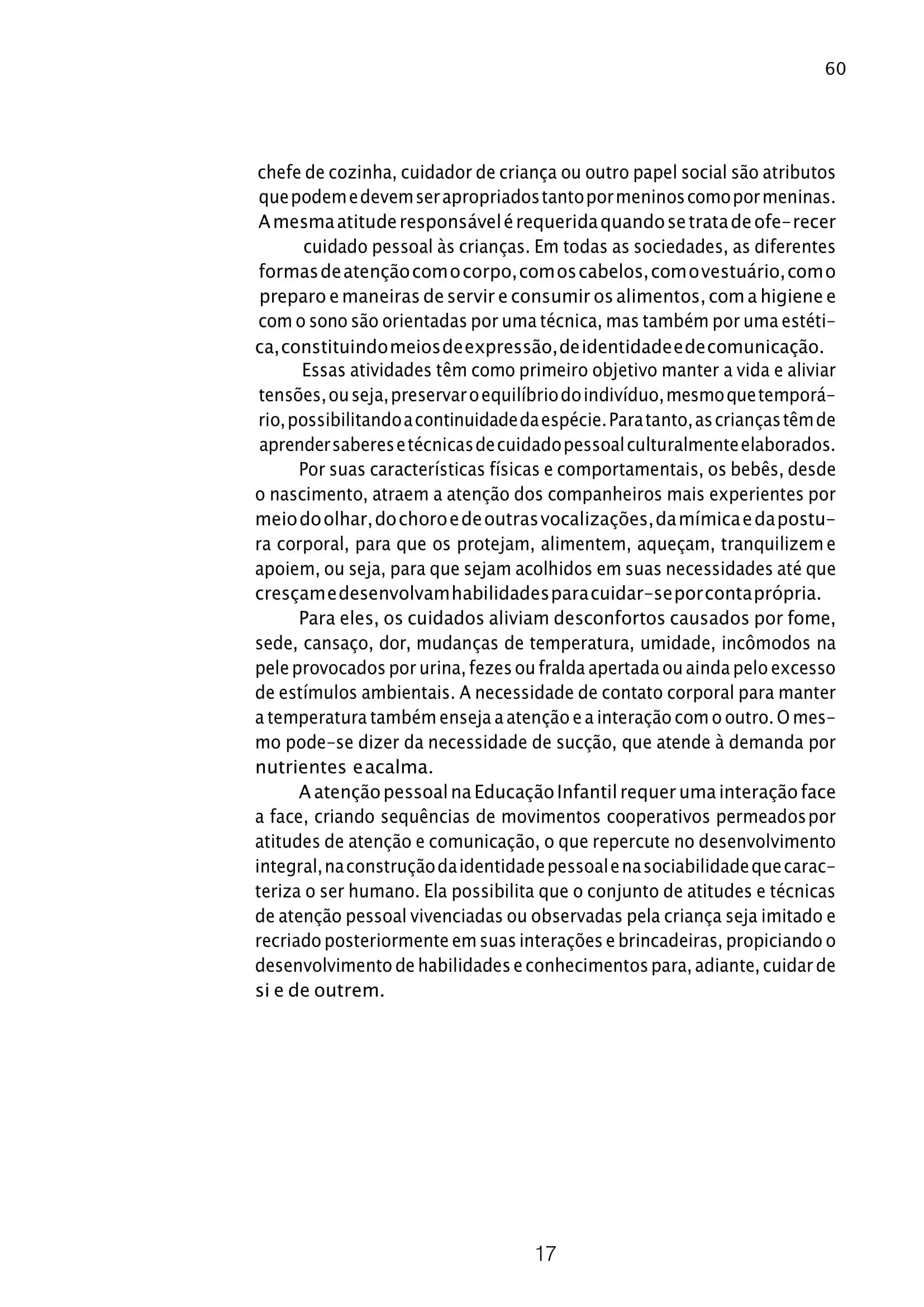 planejamento-educação-infantil-bncc-geral-90