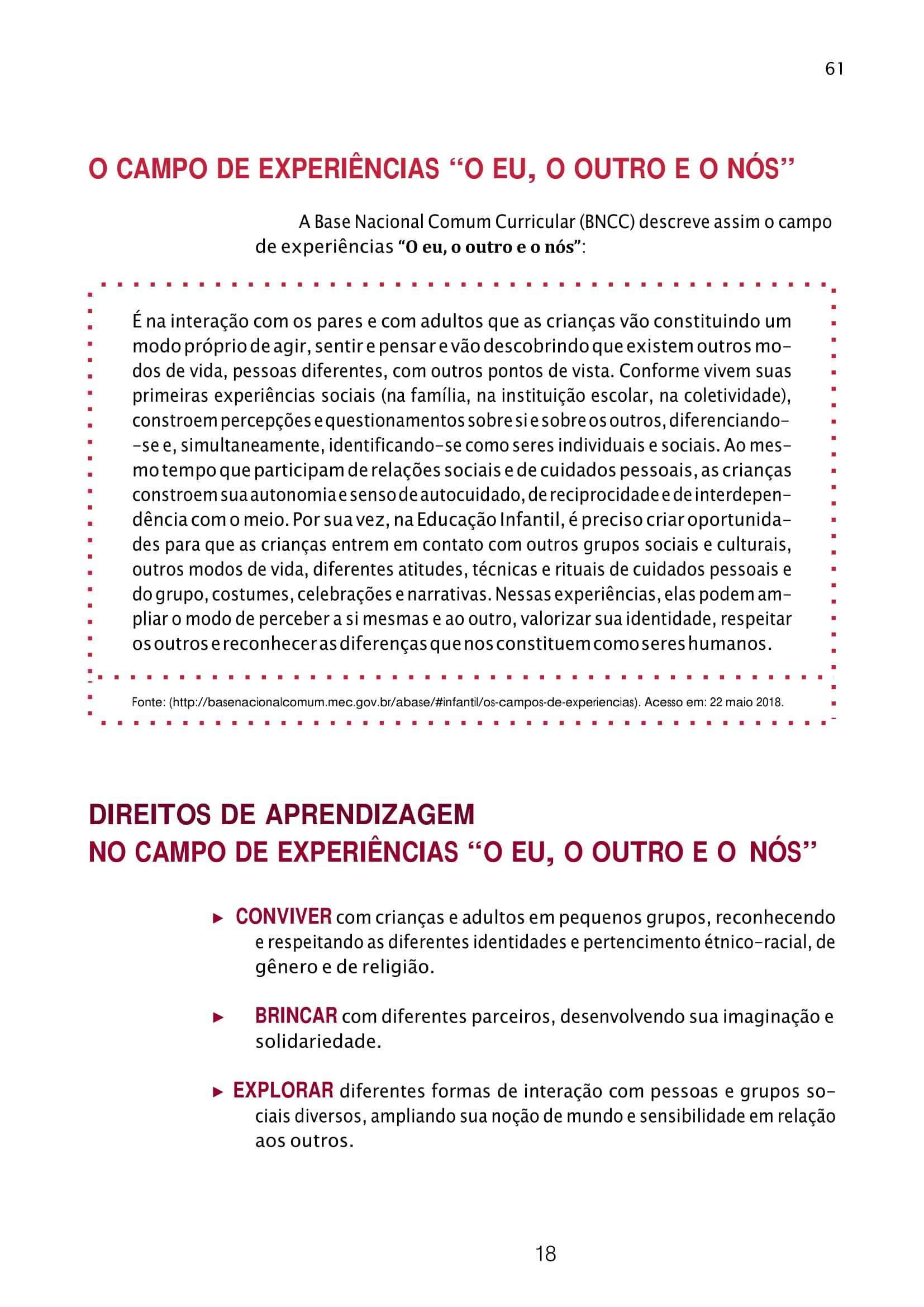 planejamento-educação-infantil-bncc-geral-91