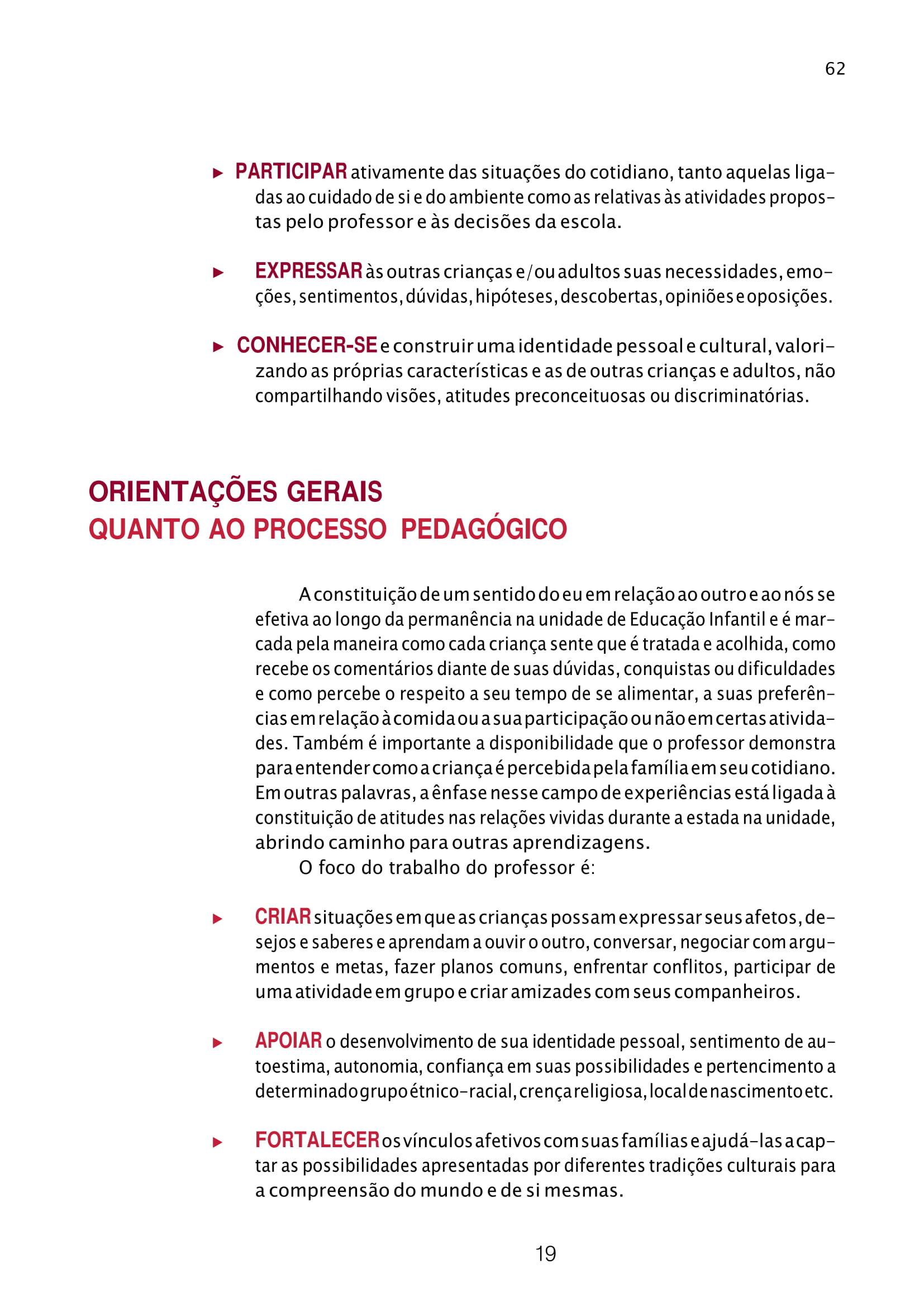 planejamento-educação-infantil-bncc-geral-92