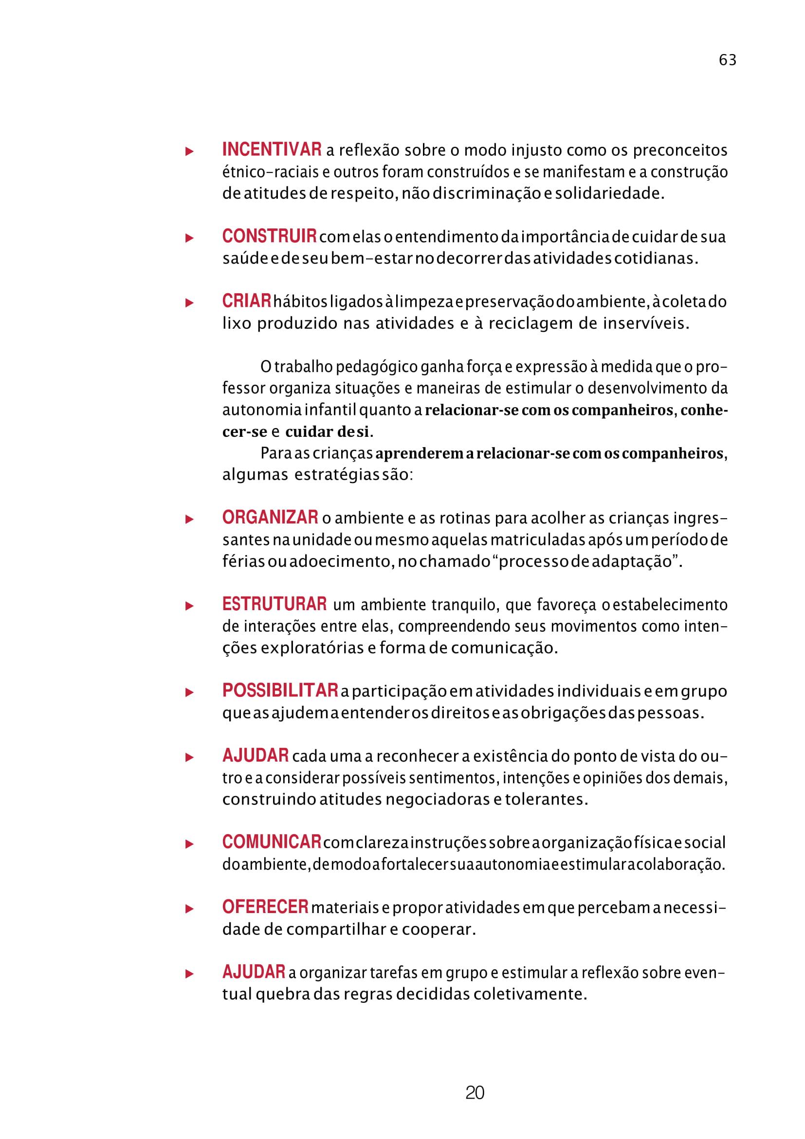 planejamento-educação-infantil-bncc-geral-93