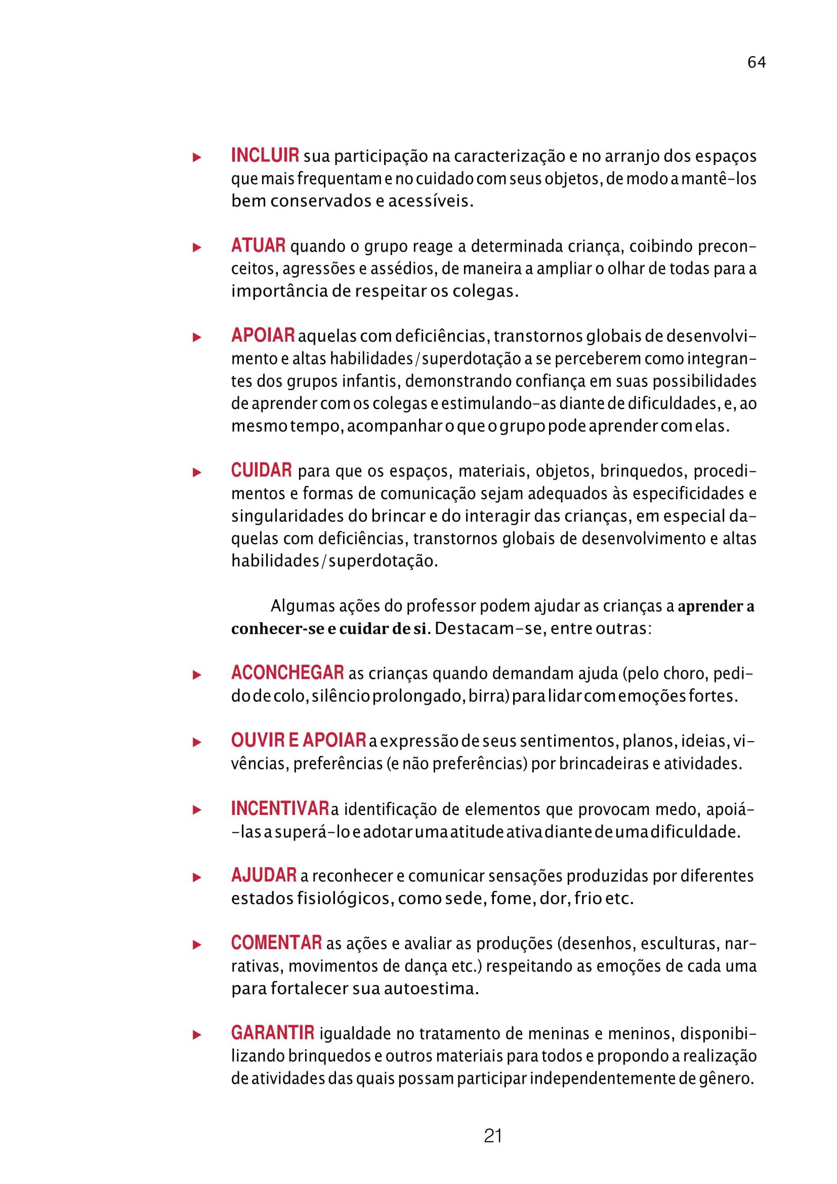 planejamento-educação-infantil-bncc-geral-94