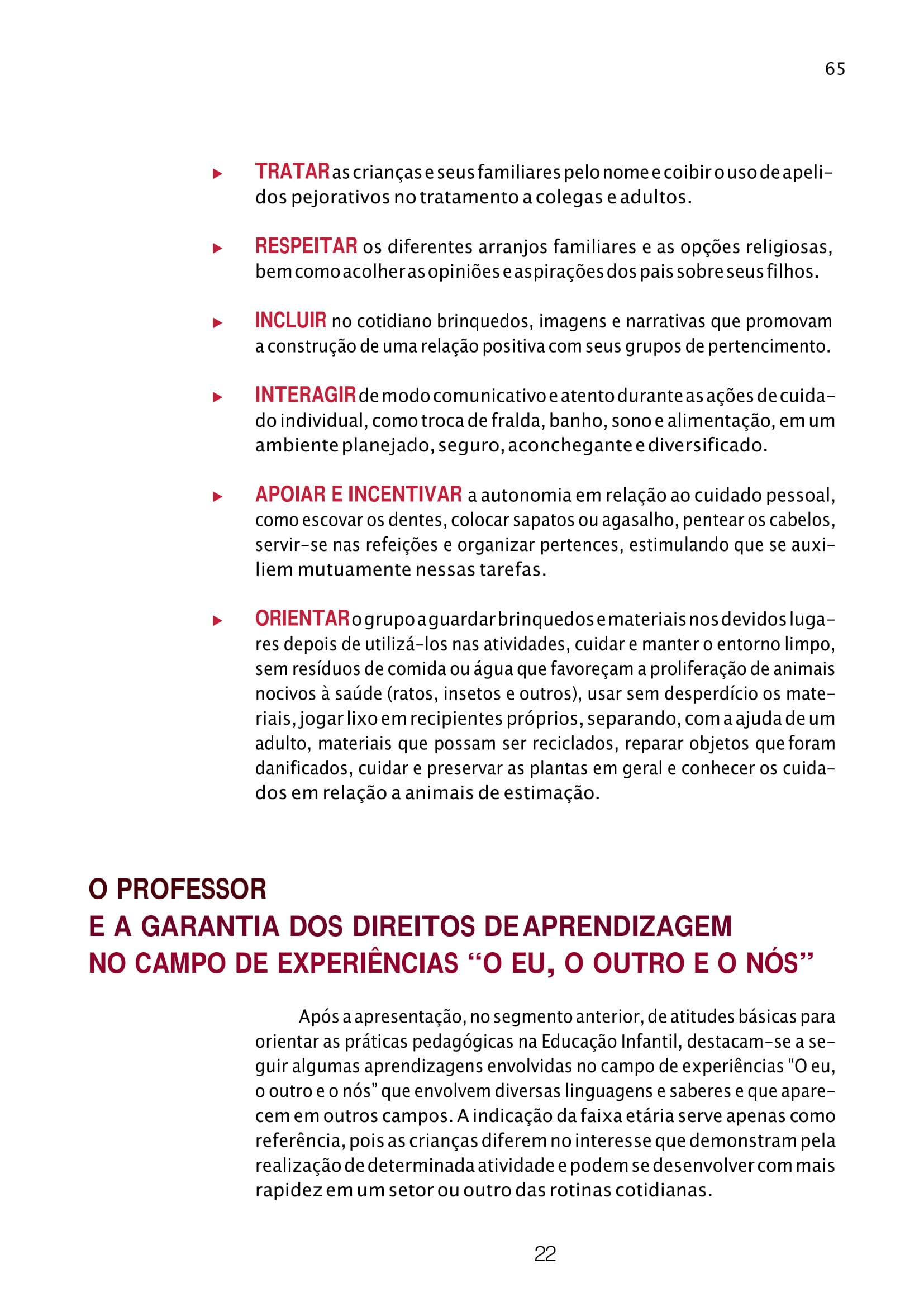 planejamento-educação-infantil-bncc-geral-95