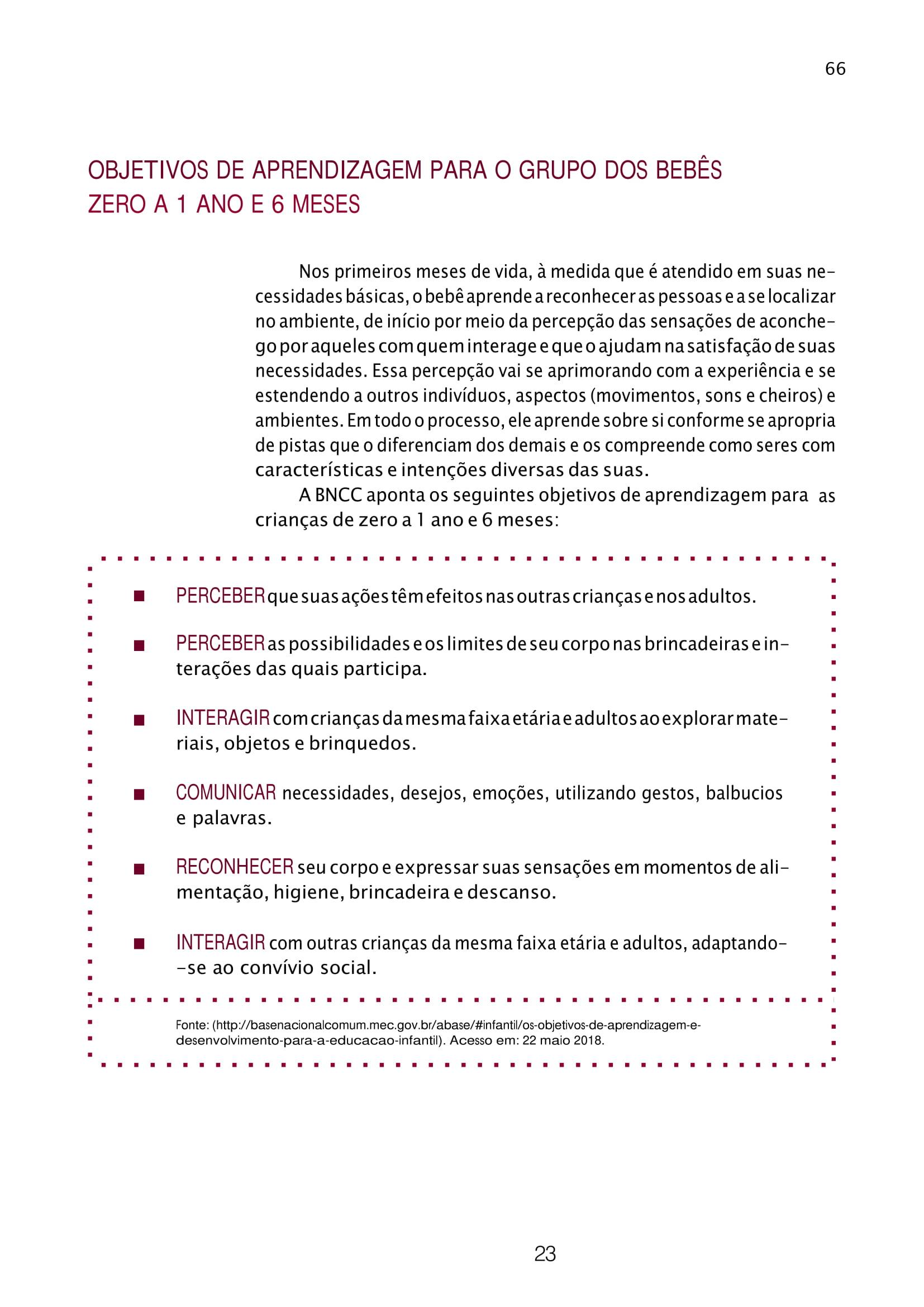 planejamento-educação-infantil-bncc-geral-96