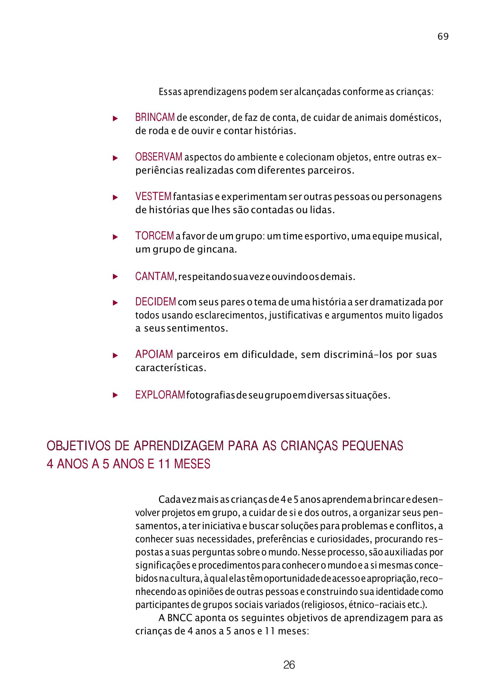 planejamento-educação-infantil-bncc-geral-99