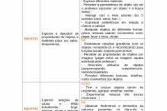 planejamento-educação-infantil-bncc-geral-1
