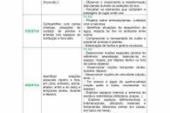 planejamento-educação-infantil-bncc-geral-10