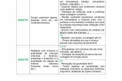 planejamento-educação-infantil-bncc-geral-11