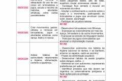 planejamento-educação-infantil-bncc-geral-14