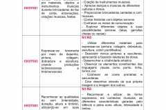 planejamento-educação-infantil-bncc-geral-15