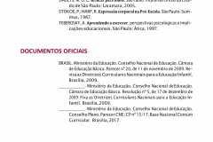 planejamento-educação-infantil-bncc-geral-192