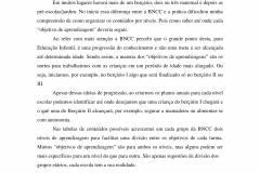 planejamento-educação-infantil-bncc-geral-213