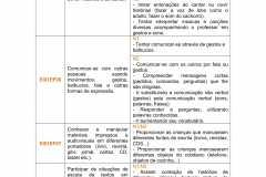 planejamento-educação-infantil-bncc-geral-219