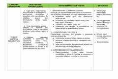 planejamento-educação-infantil-bncc-geral-25
