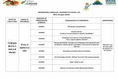 planejamento-educação-infantil-bncc-geral-33