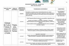 planejamento-educação-infantil-bncc-geral-40