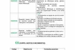 planejamento-educação-infantil-bncc-geral-5