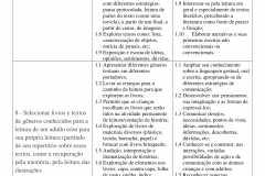 planejamento-educação-infantil-bncc-geral-63