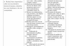 planejamento-educação-infantil-bncc-geral-70