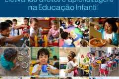 planejamento-educação-infantil-bncc-geral-73