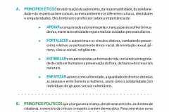 planejamento-educação-infantil-bncc-geral-79