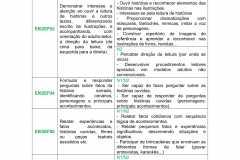 planejamento-educação-infantil-bncc-geral-8