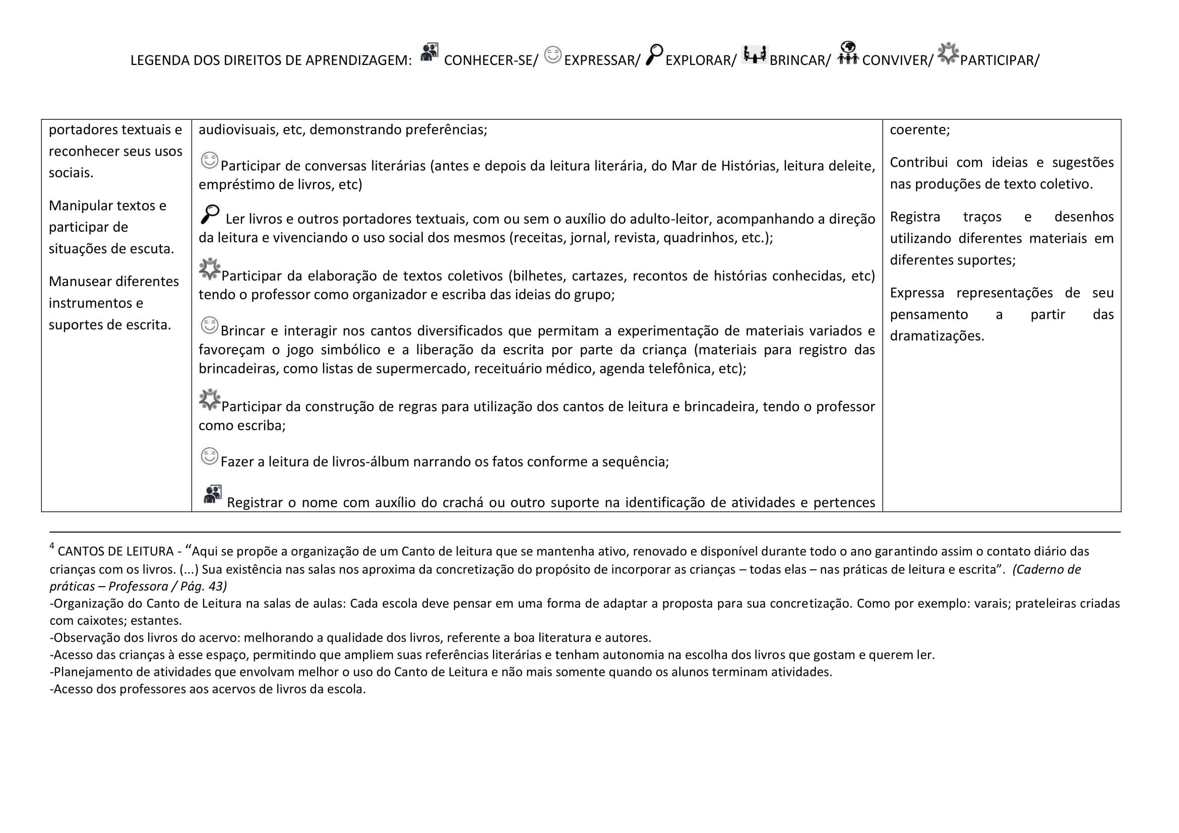 Infantil-II-13