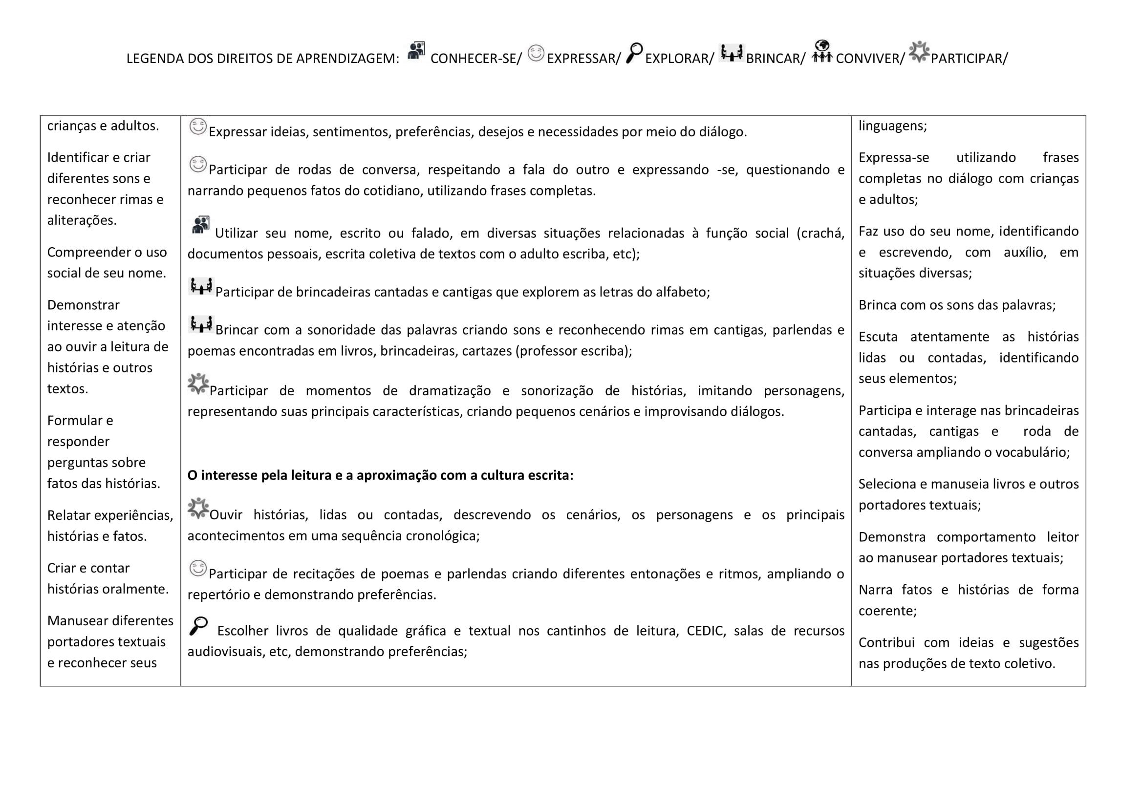 Infantil-II-27
