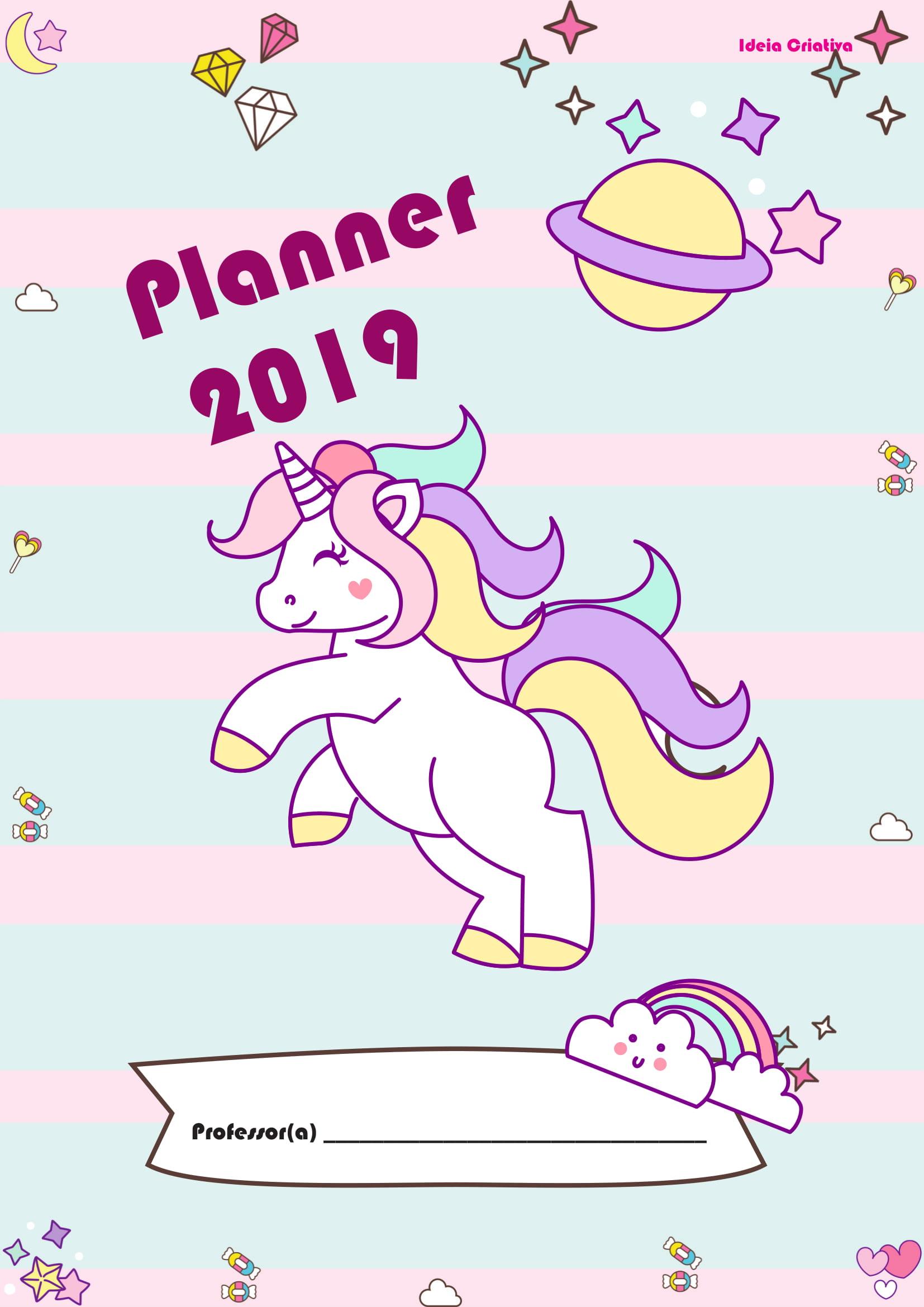 planner-2019-personalizado-para-baixar-e-imprimir-grati-download-free-professor (1)