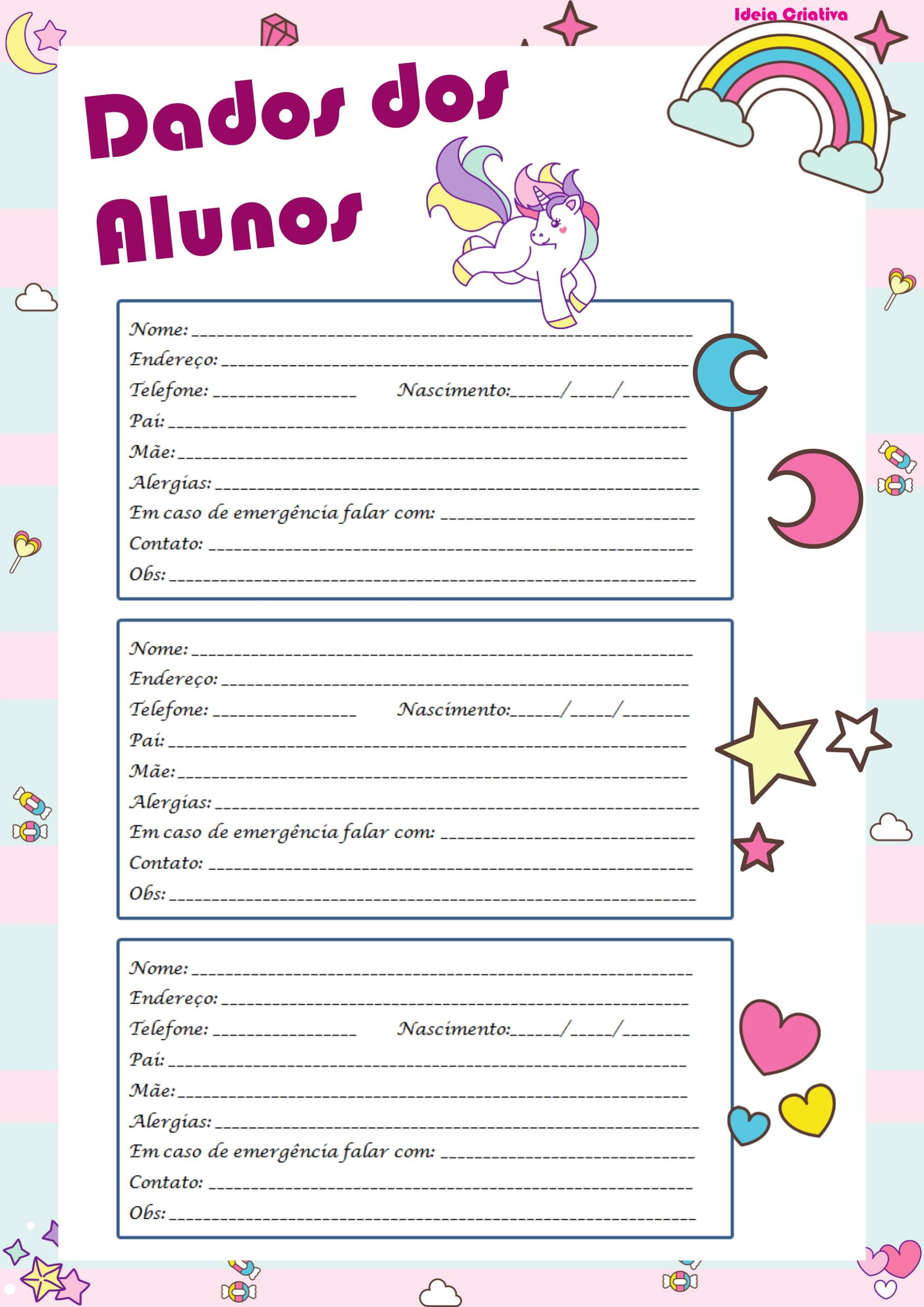 planner-2019-personalizado-para-baixar-e-imprimir-grati-download-free-professor (7)