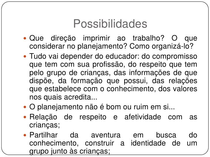 planejamento-na-educação-2