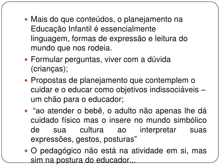 planejamento-na-educação-infantil-3