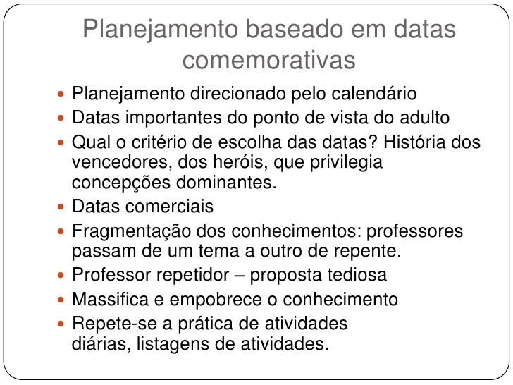 planejamento-na-educao-infantil-2