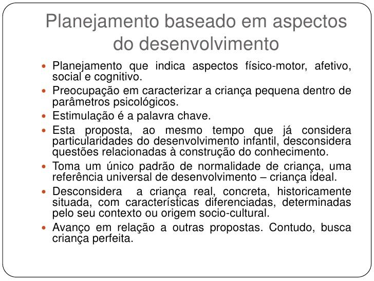 planejamento-na-educao-infantil-4