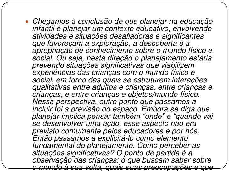 planejamento-na-educao-infantil-7