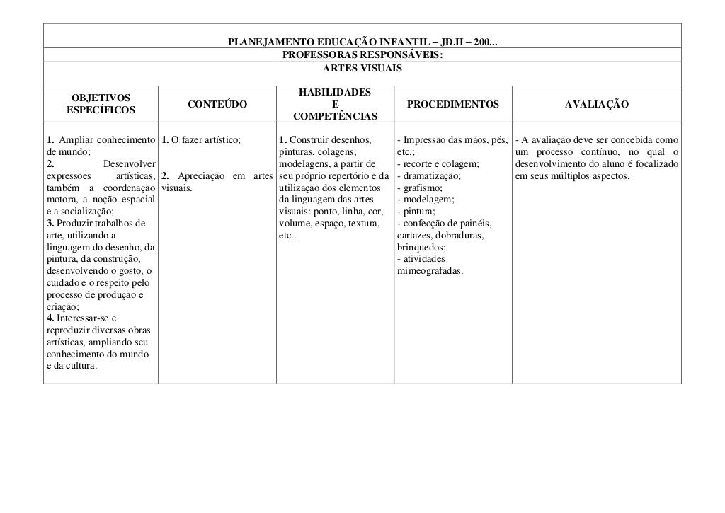 plano-de-aula-para-educação-infantil1