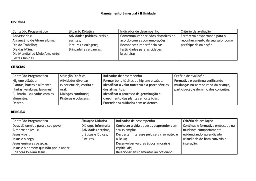 plano-de-aula-para-educação-infantil10