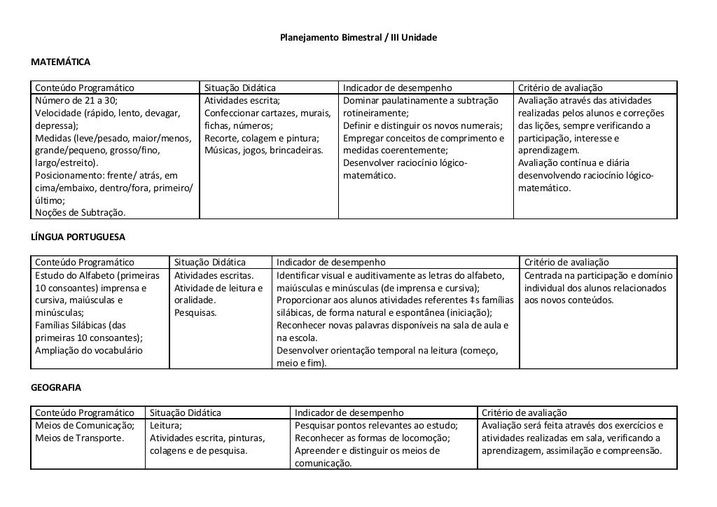 plano-de-aula-para-educação-infantil11