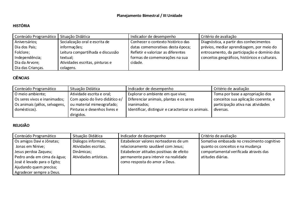 plano-de-aula-para-educação-infantil12