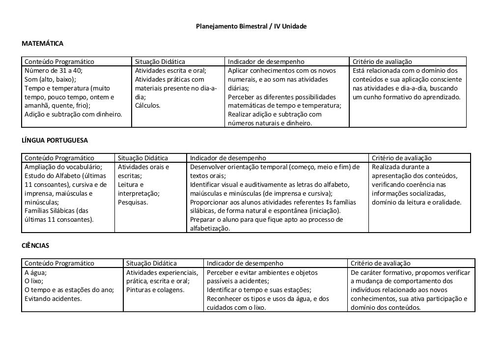 plano-de-aula-para-educação-infantil13