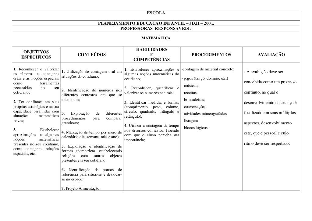 plano-de-aula-para-educação-infantil4